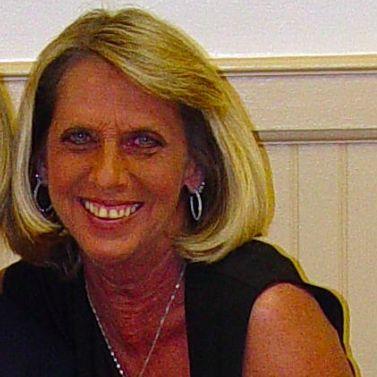 Debbie Gerrity Music Studio