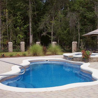 Avatar for Aquamarine Pool Company Loveland, OH Thumbtack