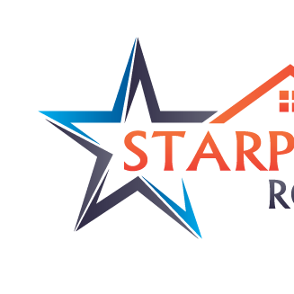 Avatar for Starpoint Roofing & Construction Austin, TX Thumbtack