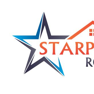 Starpoint Roofing & Construction