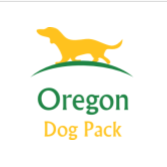 Avatar for OR Dog Pack Bend, OR Thumbtack