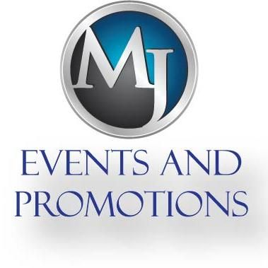 MJ Events and Promotions