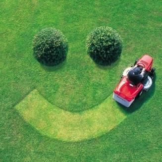 EXPRESS LAWN CARE
