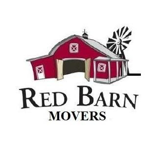 Red Barn Movers