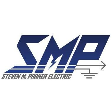 Steven M Parker Electric Haverhill Ma