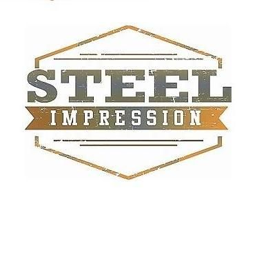Avatar for Steel Impression Pacoima, CA Thumbtack