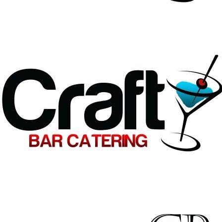 Craft Bar Catering