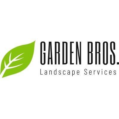 GARDEN BROS. Landscape Services