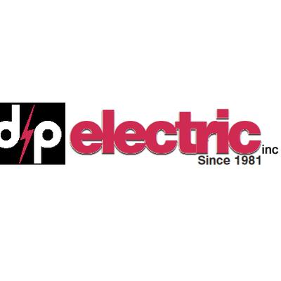 Avatar for DP Electric Inc. Blackstone, MA Thumbtack