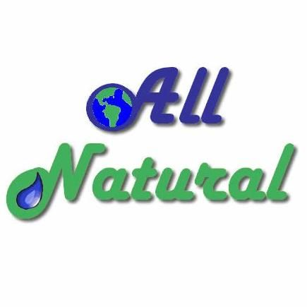 All Natural Services