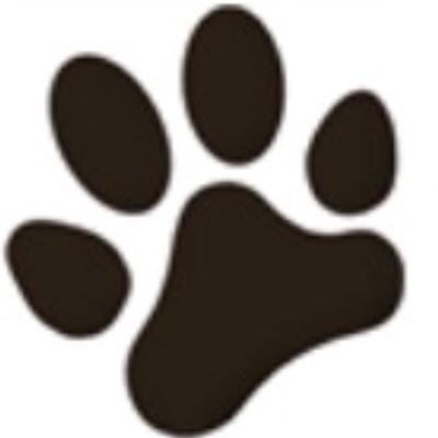 Avatar for Happy Paws, Inc. - Professional In-home Pet Care