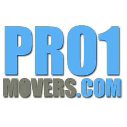 Pro1Movers