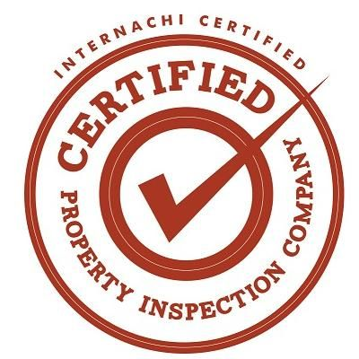 Certified Property Inspection Company