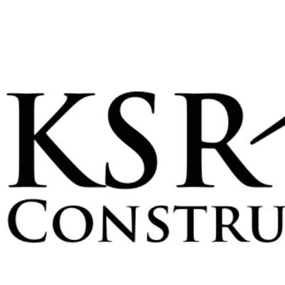 Avatar for KSR Construction LLC Portland, OR Thumbtack