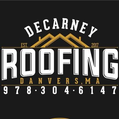 Avatar for DeCarney Roofing