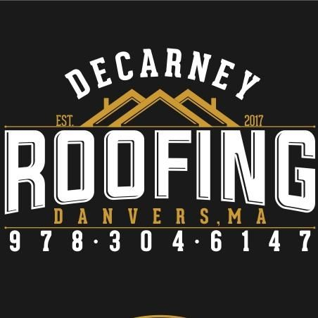DeCarney Roofing