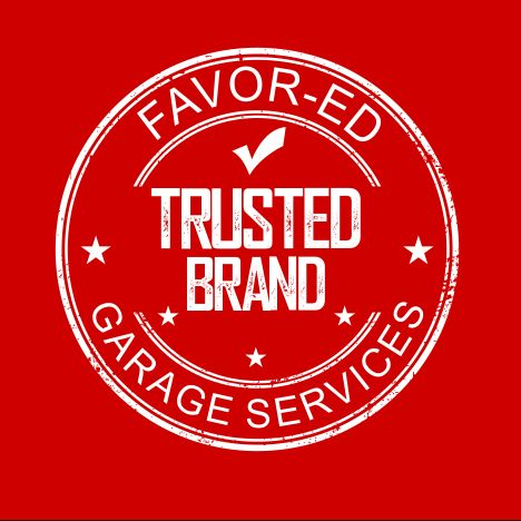 Favor-ed Garage Services