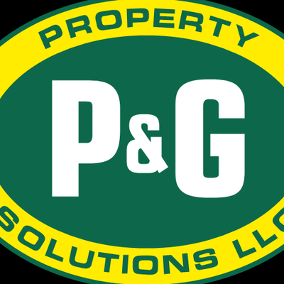 Avatar for P&G Property Solutions
