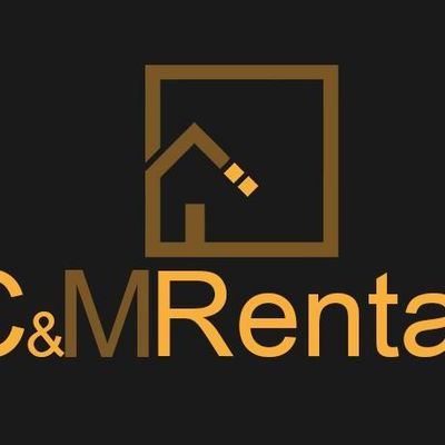 Avatar for C&M Rental Buffalo, NY Thumbtack
