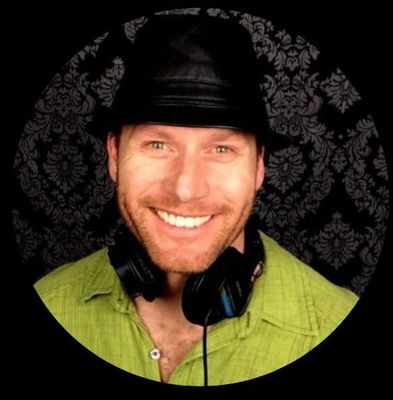 Avatar for AudioFile Mobile DJ -Weddings & Special Events Ashland, OR Thumbtack