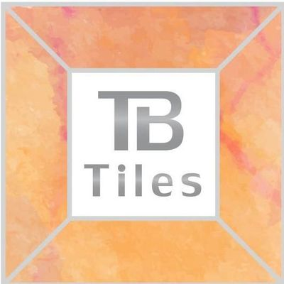 Avatar for TB Tiles LLC Chicago, IL Thumbtack