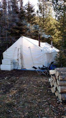Avatar for Erin Bernhardt Deer Lodge, MT Thumbtack