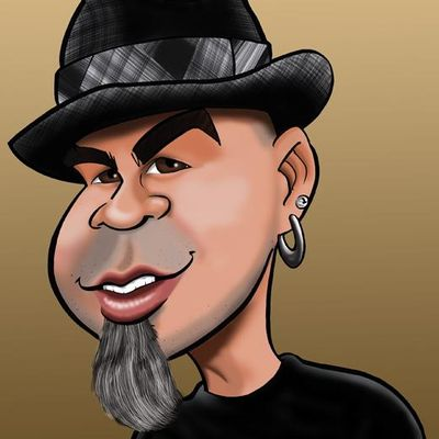 Avatar for Ariel-View Caricatures & Illustrations Rockwood, MI Thumbtack