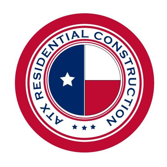 ATX Residential Construction