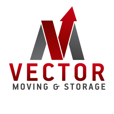 Avatar for Vector Moving and Storage