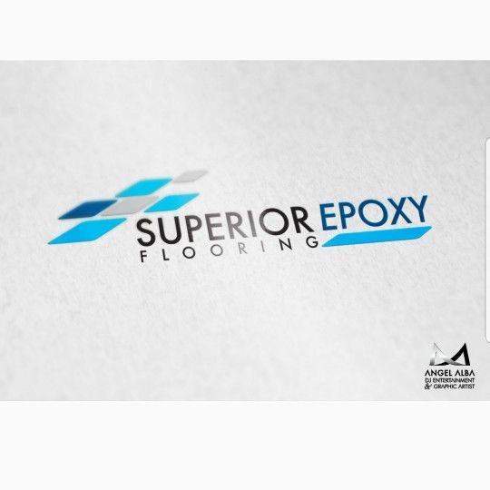 superior epoxy flooring