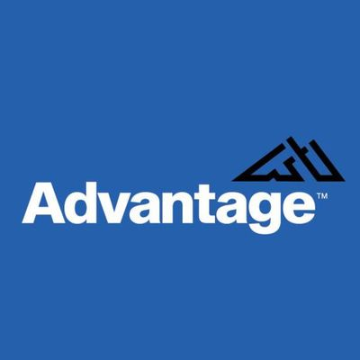 Avatar for AFS - Advantage Facility Services