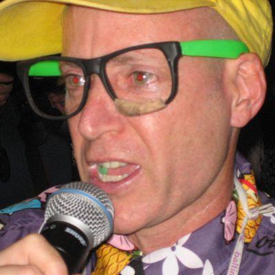 Avatar for Lemonade Shaking Guy Owings Mills, MD Thumbtack