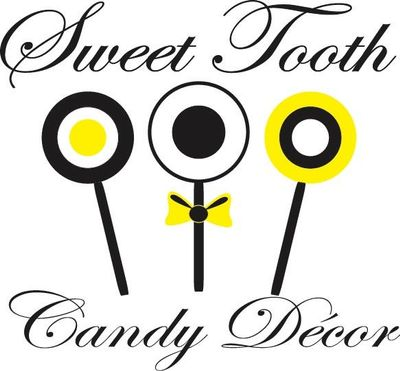 Avatar for Sweet Tooth Candy Decor Accokeek, MD Thumbtack