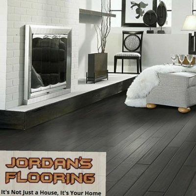 Avatar for Jordan's Flooring inc Martinsburg, WV Thumbtack
