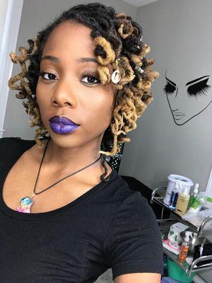 Glam Empire Studio ( We do not do hair) Baltimore, MD Thumbtack