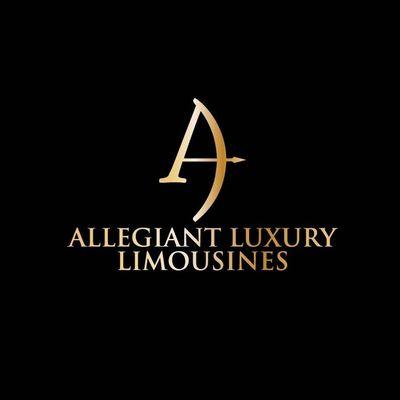 Avatar for Allegiant Luxury Limousines Durham, NC Thumbtack
