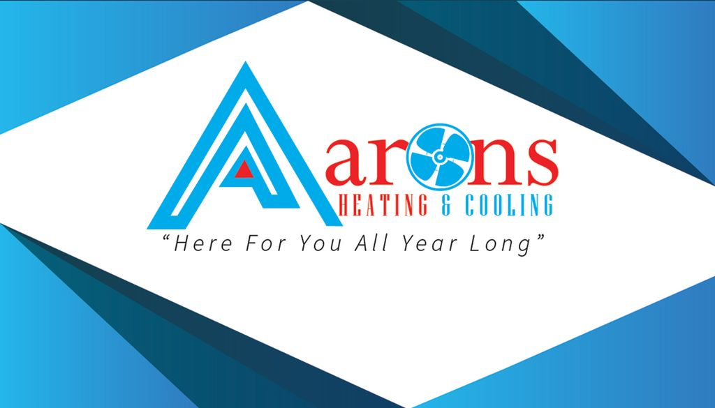 Aaron Heating and Air
