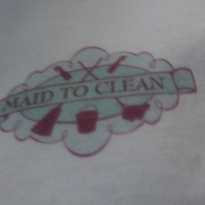 Avatar for Maid to Clean