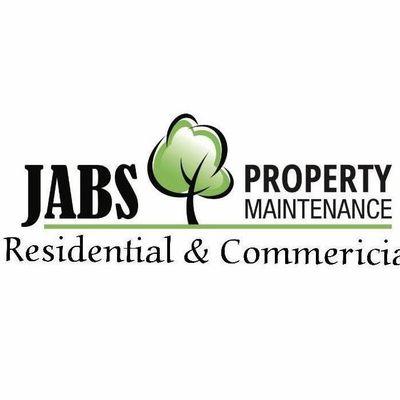 Avatar for Jabs Property Maintenance LLC.