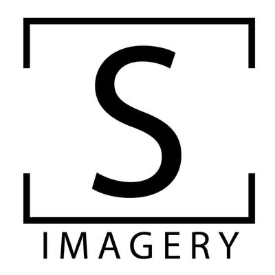 Avatar for Simplified Imagery