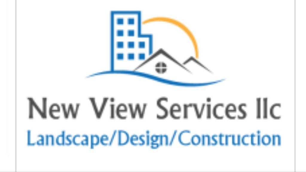 New View Services