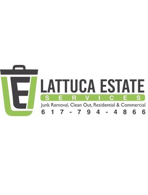 Avatar for Lattuca Estate Services - Junk Removal Lakeville, MA Thumbtack