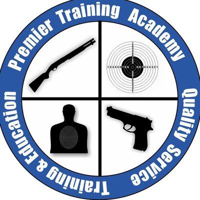 Avatar for Premier Training Academy Inc. Charlotte, NC Thumbtack