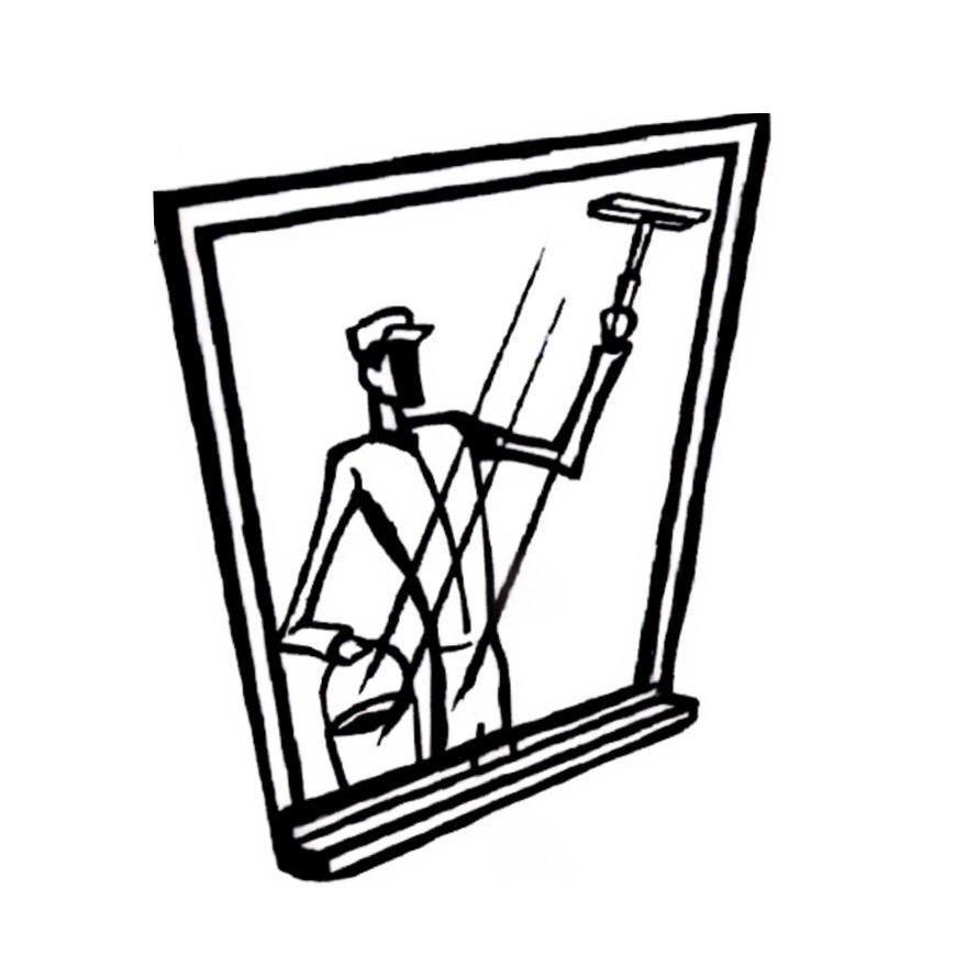Aaron's Window Cleaning LLC