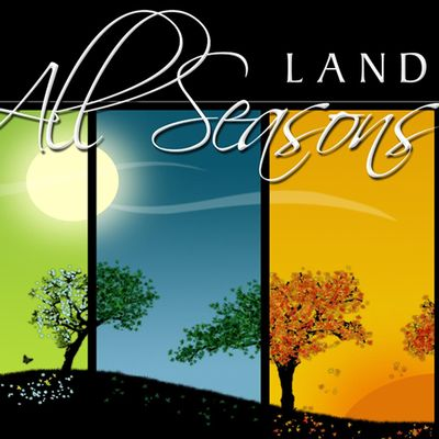 Avatar for All Seasons Outdoor Solutions