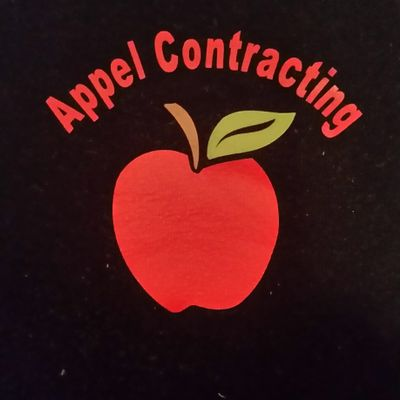 Avatar for Appel contracting llc Renfrew, PA Thumbtack