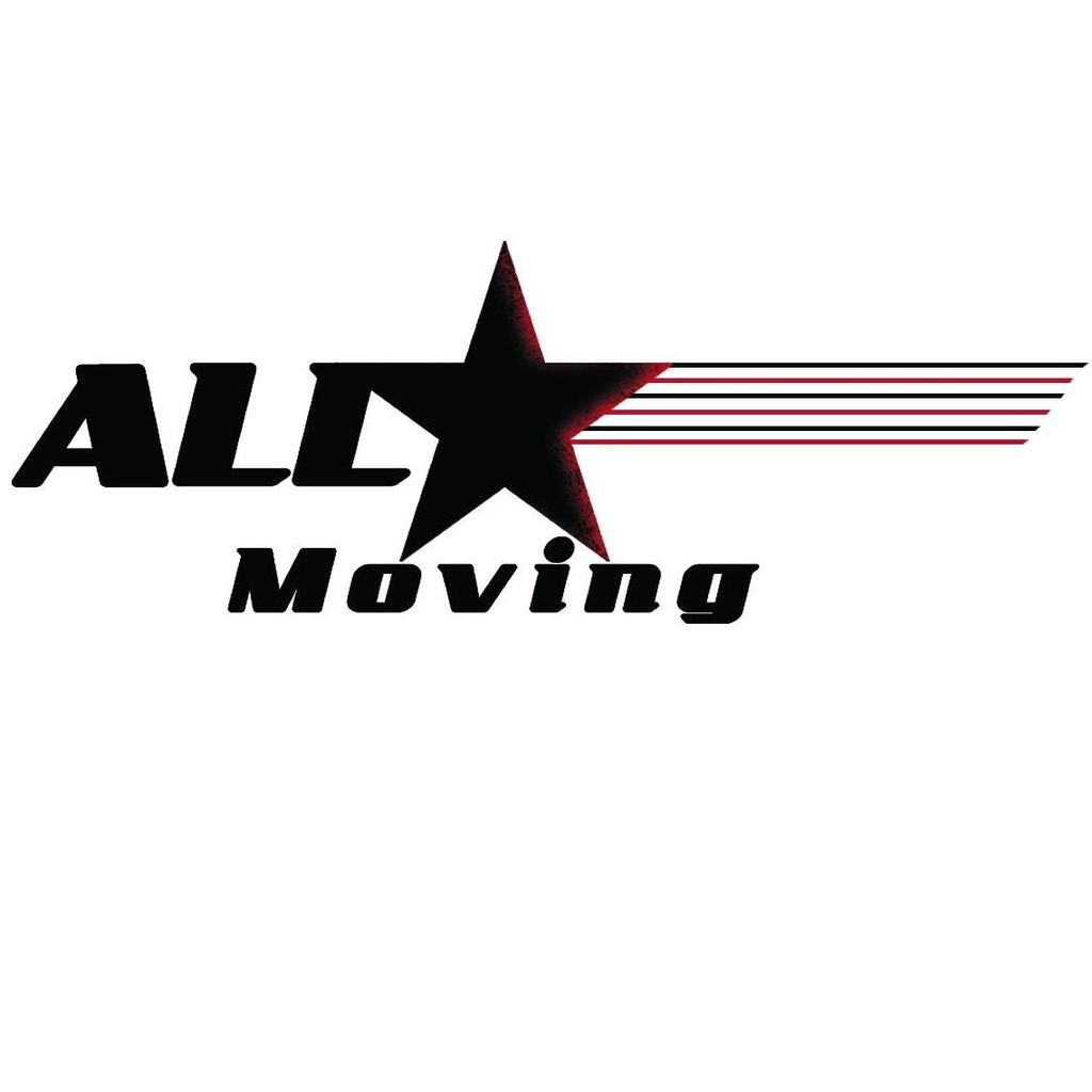 All-Star Express Moving