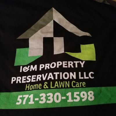Avatar for I&M Property Preservation LLC Woodbridge, VA Thumbtack