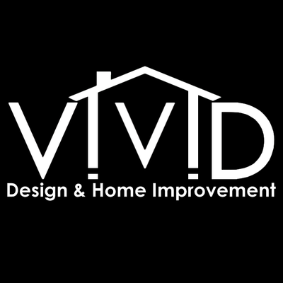 Avatar for Vivid designs and Home Improvement
