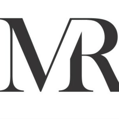 Avatar for Mold Removal Company Sterling, VA Thumbtack